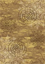 nylon area rugs transitional rugs payless rugs