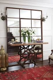 Decorating With Mirrors 30 Ways To Decorate With Mirrors The Cottage Market