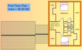 Uk House Designs And Floor Plans 4 Bed House Plans Buy House Plans Online The Uk U0027s Online House