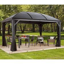 canopy amazon gazebo design stunning 8x10 gazebo canopy 8x10 gazebo canopy