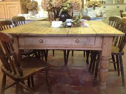 Dining Room Tables For Sale Best 25 Farmhouse Table For Sale Ideas On Pinterest Home Goods
