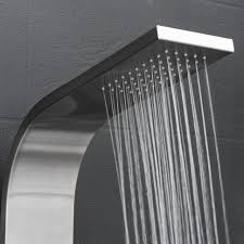 furniture madrid floor mounted freestanding bath shower mixer