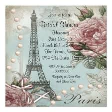 vintage bridal shower invitations best 50 bridal shower with shabby invitations stunning