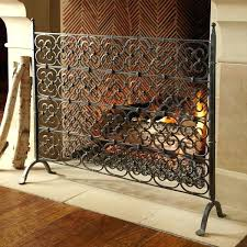 decorative fireplace screens uk smart phones in inspirations 12