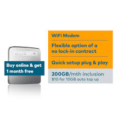 home wireless internet plans optus home mobile internet plans home design plan