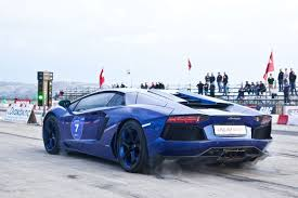 lifted lamborghini lamborghini aventador vs bmw m6 pp performance u2013 junket videos