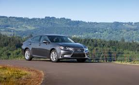 review of 2013 lexus es 350 vwvortex com 2014 lexus es350 or 2014 infinity q50