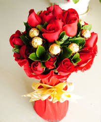 flowers and chocolate chocolate china flower delivery roses to china