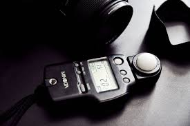 where to buy a light meter how to use a light meter justin heyes 800x534 jpg