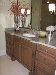 custom kitchen cabinets charlotte nc voluptuo us