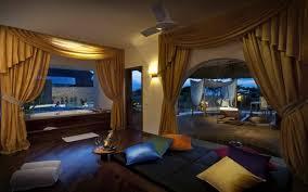 chambre d hotel avec privatif suisse chambre d hotel avec privatif suisse 51 images source d 39