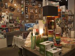 Home Decor Retailers by New York City U0027s Best Home Goods And Furniture Stores