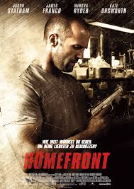 homefront movies pinterest movie action film and films