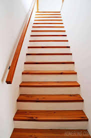 Prefabricated Aluminum Stairs by Other Modern Staircase Buy Metal Spiral Staircase Staircase