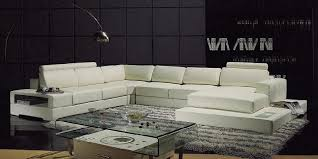 sectional sofas chicago sectional sofa chicago il modern design 2018 2019 sofa and