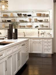 kraftmaid dove white kitchen cabinets cabinet design