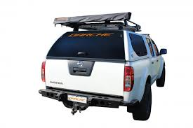 Rear Awning Eclipse Rear Awning 1 4m X 2m Darche Outdoor Gear