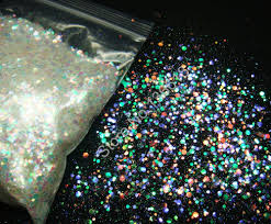 popular christmas crafts glitter buy cheap christmas crafts