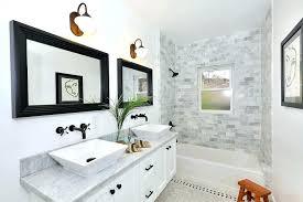 bathroom hardware ideas home hardware bathroom vanities mekomi co