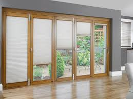 doors home depot interior home decor amazing home depot french doors exterior lite