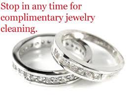 wedding ring repair jewelry repair howard s jewelry center cleveland