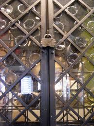 Locked Liquor Cabinet Liquor Cabinet Locks Bar Cabinet