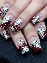 418 best uñas images on pinterest acrylic nails pretty nails