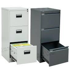 Hon S380 Vertical File Cabinet Used 2 Drawer Vertical Filing Cabinets Imanisr Com