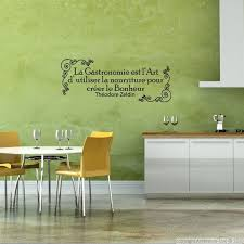 stickers citations cuisine 26 best galerie sticker citations cuisine kitchen quotes wall