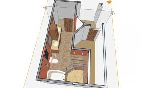 Design House Plans Yourself Free Free Floor Plan Software Sketchup Review Google Template