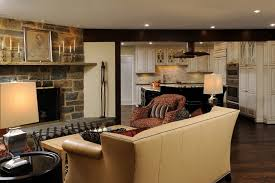 Kitchen Can Lights Kitchen Ceiling Lights For Recessed Lights In Kitchen And Winsome