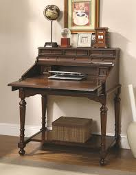 Secretarys Desk Desk Co 772 Desks Home Sweet Home Pinterest