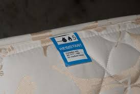 secondhand hotel furniture beds ex hotel contract grade beds