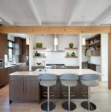 cuisine fust cuisine concept concept johanne plans de cuisines with