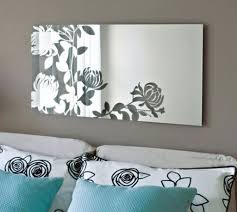 bedroom wall mirrors decorative decorative wall mirrors for bedroom wall mirrors decorative 1000 images about decorative mirrors on pinterest tea glasses best style