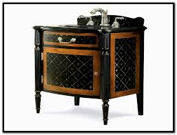 28 inch bathroom vanity cabinet home design ideas