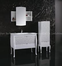 baroque 320 bathroom cabinet baroque 320 cabinet
