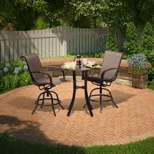 Backyard Collections Patio Furniture by Camden Patio Furniture Collection Threshold Target
