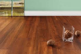 Hardwood Flooring Tools Furniture Mohawk Laminate Hardwood Flooring Tools Wood Flooring