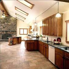 How To Clean Oak Wood by Clean Wood Kitchen Cabinets Step Version How To Deep Inside Oak