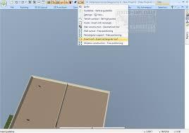Home Design Pro Software Free Download Download Ashampoo Home Designer Pro 4 Majorgeeks