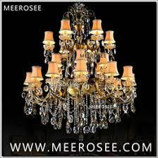Lead Crystal Chandelier Discount Antique Lead Crystal Lamps 2017 Antique Lead Crystal