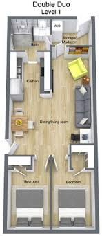 tiny house design plans top 15 small houses tiny house designs floor plans