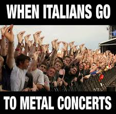 Metal Memes - some metal memes ode your pleasure album on imgur