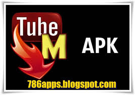 tubemate downloader android free tubemate 2 2 5 619 apk software update home