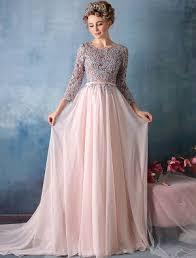 prom dresses cheap prom dress online veaul com