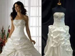 wedding dresses cheap online this is what happens when you buy a cheap wedding dress online