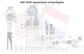 harley davidson wiring diagrams and schematics u2013 readingrat net