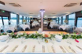 cruise wedding wedding cruise on sydney harbour sydney au