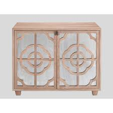 Furniture Carlyle  Door Mirrored Chest For Cool Home Furniture Ideas - Carlyle sofas 2